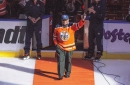 Fred Sasakamoose, Indigenous NHL pioneer, dead at 86