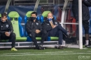 Sounders vs LAFC, live stream: Game time, TV schedule and lineups