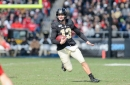 Purdue Football: Boilers hope for resurgence against Scarlet Knights