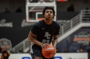 Villanova offers 4-star, 2022 guard Corey Floyd Jr.