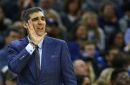 Villanova offers 4-star, 2022 guard Mark Armstrong