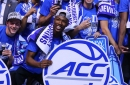 2021 ACC Tournament Moves Back To Greensboro