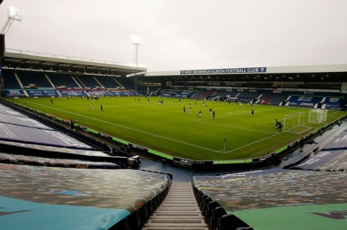West Brom takeover latest as Slaven Bilic faces conundrum