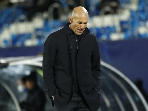 Wednesday's Champions League predictions including Inter Milan vs. Real Madrid