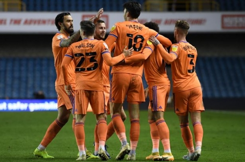 Coventry City v Cardiff City live stream details, kick-off time and team news
