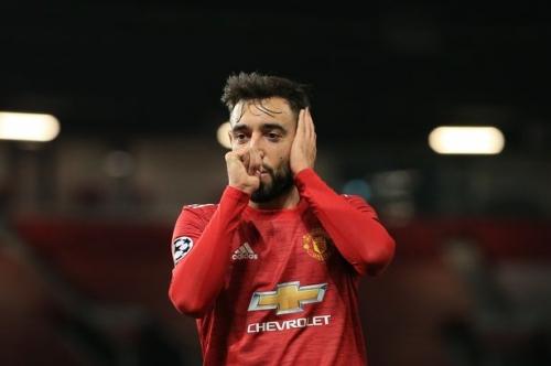 Man United player ratings vs Basaksehir: Rashford and Van de Beek good