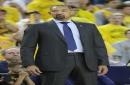 Michigan basketball vs. Bowling Green: Scouting report, prediction