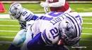 Dallas Cowboys: 4 bold predictions for Week 12 vs. Washington
