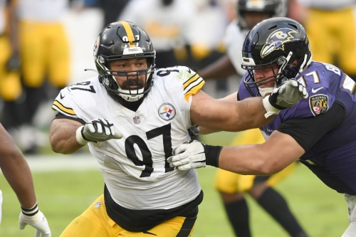 Scouting Report: Steelers/Ravens Part 2 will require adjustments from both defenses