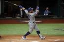 Justin Turner Rumors: Blue Jays Among Interested Teams