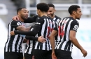 Preview: Crystal Palace vs. Newcastle United - prediction, team news, lineups