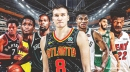 Rival team complained to NBA about Bucks, Bogdan Bogdanovic sign-and-trade