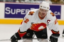 Flames Best #12 Of All Time: Jarome Iginla