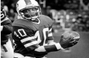 Nov. 26 Bills game of the day: Terry Miller's lone shining moment in rout of Giants
