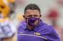 And the Winner of the Cowardly LSU Tigers Haiku Contest is...