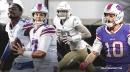 Buffalo Bills: 4 bold predictions for Week 12 vs. Chargers