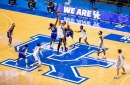 Highlights, box score & MVP from Wildcats' fun win over Morehead State