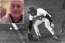 Mets owner Steve Cohen owns the Bill Buckner ball