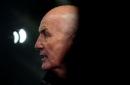 Tony Pulis bemoans Stoke City schedule ahead of Sheffield Wednesday clash