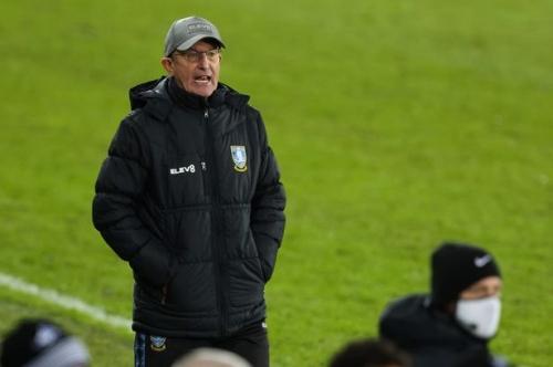 Swansea star's psychological impact on Sheffield Wednesday revealed