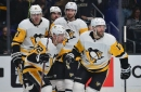 Pens Points: Happy Thanksgiving, Pensburgh