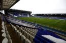 Birmingham City respond after Tier 3 coronavirus announcement made