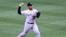 Aaron Boone still believes in Gleyber Torres as Yankees' shortstop