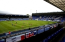 Birmingham City fans react as Tier 3 coronavirus announcement made