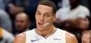 NBA Rumors: Heat Could Get Aaron Gordon For Duncan Robinson & Kelly Olynyk