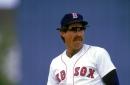 Mariners Moose Tracks, 11/26/20: Turkeys in Baseball, The First Offseason Trade, and Bill Buckner