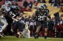 Wide Right & Natty Lite Q&A: Breece Hall makes the Iowa State offense go