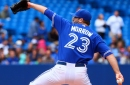 Question time: Which player in Blue Jays history did you have high hopes for, but didn't live up to your expectations?