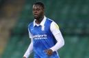 Aitor Karanka explains Jonathan Leko absence for Birmingham City