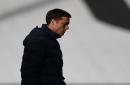 Scott Parker keen to address Fulham's penalty problems