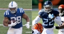 NFL Week 12 predictions: Colts have an edge over Titans, mostly