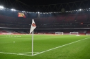 Arsenal fans to return to the Emirates for Rapid Wien match