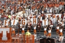 How to watch No. 17 Texas vs. No. 13 Iowa State: Game time, TV, live streaming, and more