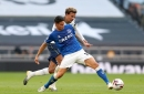 Everton news: Gomes' fitness, Digne surgery, Dele, Winks & Khedira transfer latest