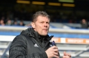 Steve Cotterill lands first managerial job since leaving Blues