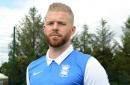 Halilovic, Clayton, McGree - Blues' team news ahead of Millwall