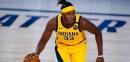 NBA Rumors: Raptors Could Get Myles Turner For Norman Powell, Stanley Johnson & Draft Picks