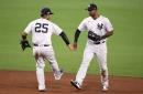 Yankees Mailbag: Payroll, Gleyber Torres and Blake Snell