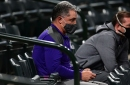 Black Friday Rockpile: Bridich continues to be a bad deal