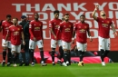 Manchester United give team news and injury updates vs Southampton