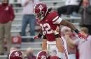 Iron Bowl Preview: When Alabama has the ball
