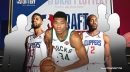 NBA Draft: 10 Greatest Players Selected In The 2010s