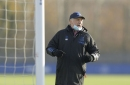 Ancelotti confident squad can cope without full-backs
