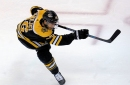 Grade the Players: David Krejci's playoff performances and consistency remain undervalued