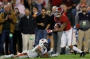 Alabama Football vs Auburn Preview: Q&A with College and Magnolia