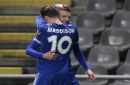 Team News: Leicester trio set for recalls to starting lineup for Fulham clash